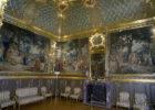 музей западного и восточного искусства_одесса