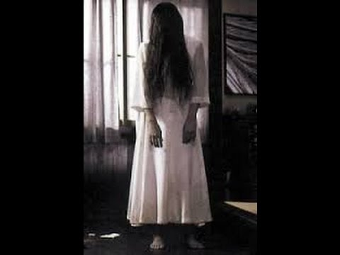 Комната Страха Insomnia Одесса