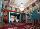 Театр им. Олеши Одесса