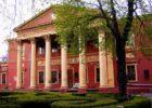 Дом Потоцких Одесса