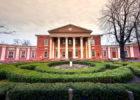 Художественный музей в Одессе