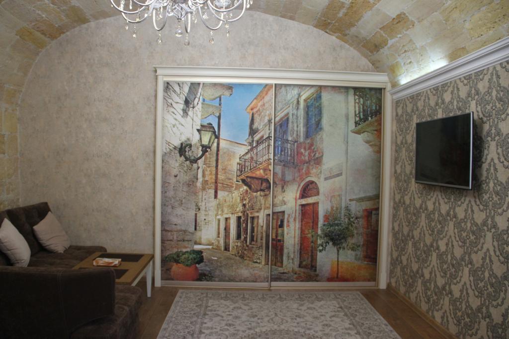 Hostel51 Одесса