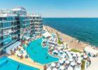 Одесские отели