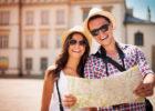 Чем может оттолкнуть туриста Одесса