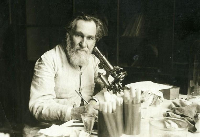 Изобретения, которые придумали в Одессе