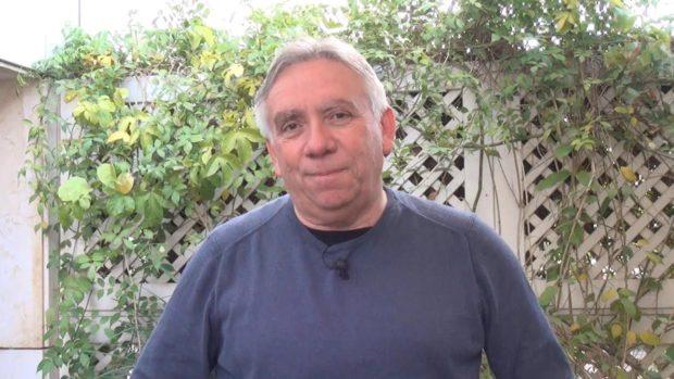 Янислав Левинзон