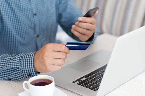 Получить кредит в одессе взять займ кредит на карту