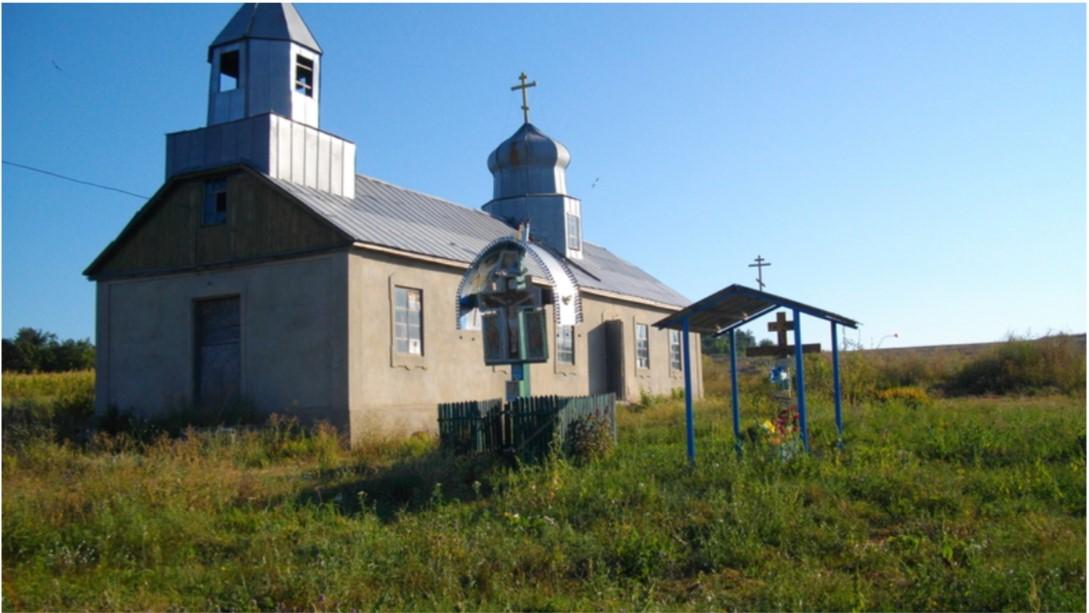20 завораживающих мест в Одесской области, которые нельзя обходить стороной. Новости Днепра