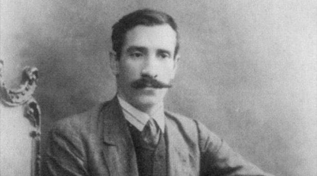Александр Грин, писатель