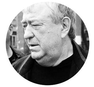 Руслан Боделан