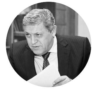 Валентин Симоненко
