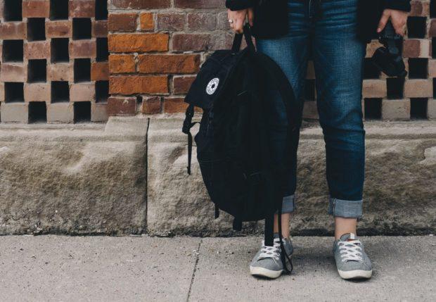 обувь для комфортных пеших прогулок