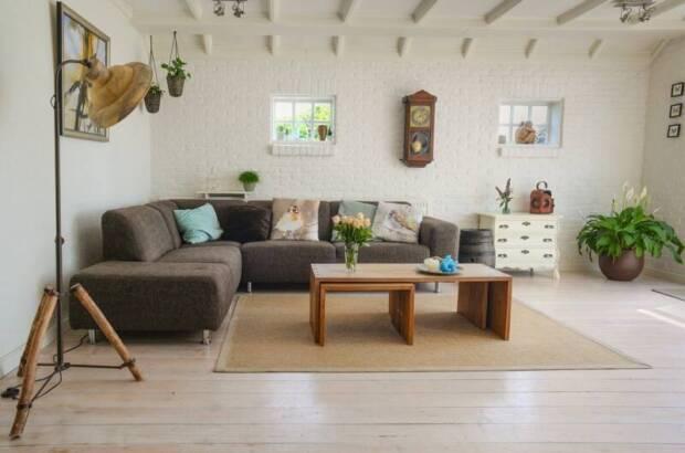 Выбор и покупка дивана